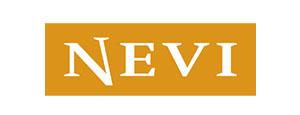 Logo NEVI